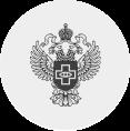 Федеральная служба по надзору в сфере здравоохранения по Красноярскому краю